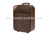 MS6500 Vali Louis Vuitton hoa monogram size 50